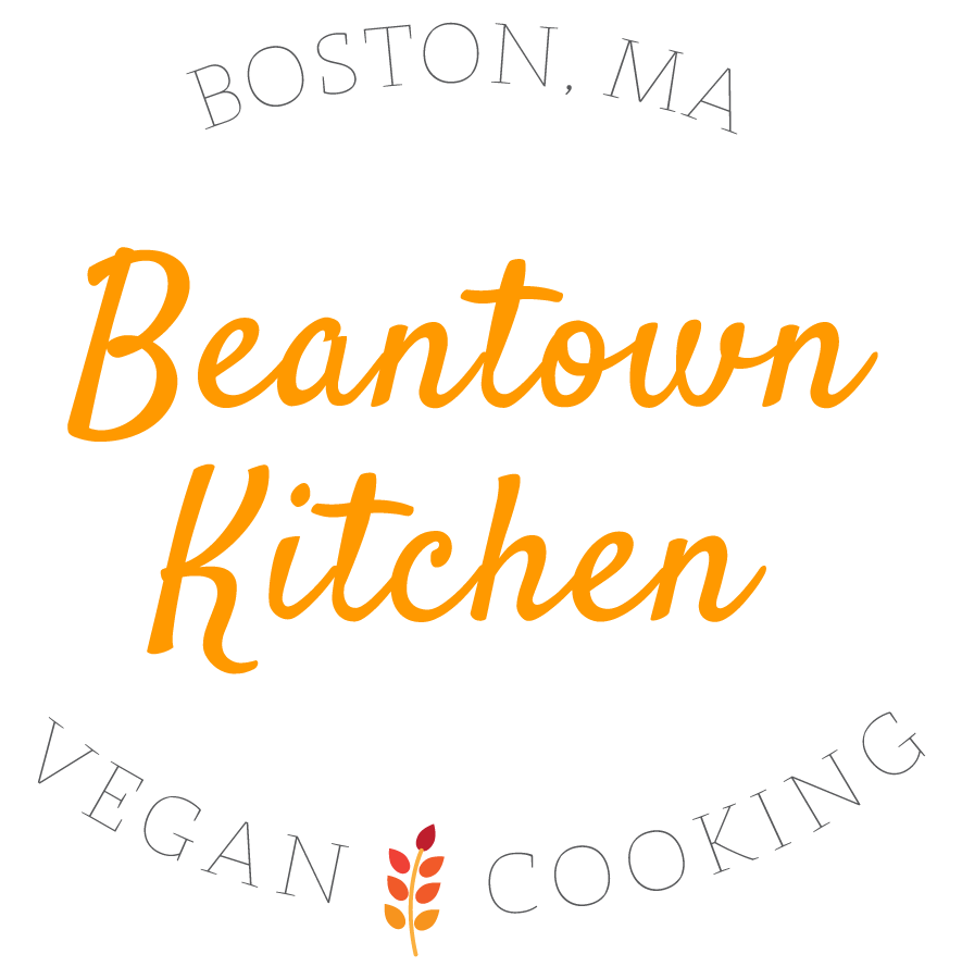 Beantown Kitchen