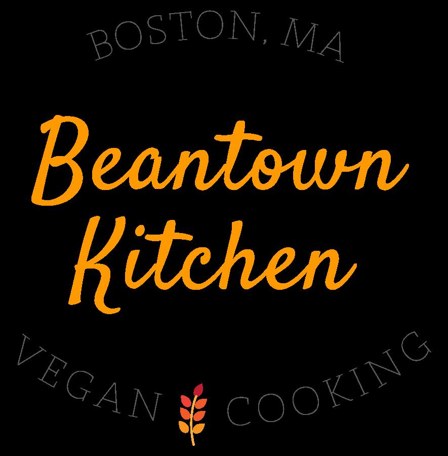 Beantown Kitchen