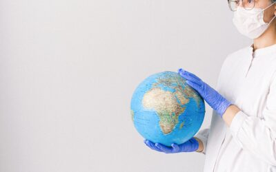 How We Stop the Origin and Spread of the Next Pandemic